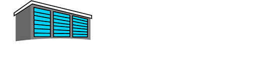 Stor-A-Way Self Storage